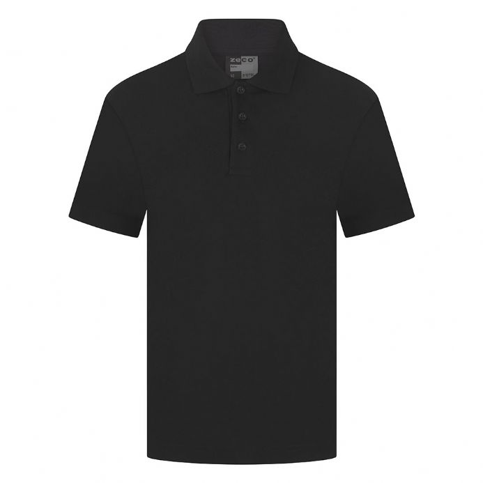 Zeco Polo 10 Colours